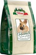 Корм для грызунов Viten для кроликов 400г