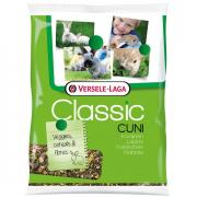 Корм для кроликов VERSELE-LAGA Classic Cuni 500г