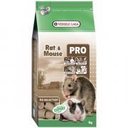"Корм для грызунов VERSELE-LAGA ""Rat&Mouse Pro"" гран. 1кг"