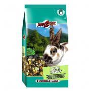 """Корм для грызунов VERSELE-LAGA """"CRISPI CUNI"""" для кроликов 400 г"""