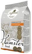 Корм для хомяков Imperials fodder mixture 0.5 кг 1 шт