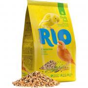 Корм для птиц RIO для канареек 500г