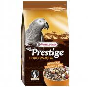 Корм для птиц VERSELE-LAGA Prestige Premium African Parrot Loro Parque Mix для крупных попугаев 2,5кг