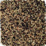Корм для неразлучников Deli Nature 71 Premium Lovebird - 20 кг