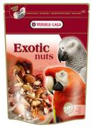 "Корм для крупных попугаев Versele-Laga ""Exotic Nuts"", 15 кг"