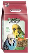 Основной корм Versele-Laga для волнистых попугаев 20 кг, 1 шт