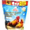 Белково-Витаминно-Минеральная добавка с ферментами для с/х птицы Премиум 1,7 кг