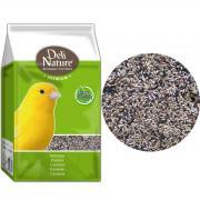 Deli Nature Premium Canaries - корм для канареек 4 кг.