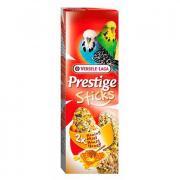 Лакомство для птиц VERSELE-LAGA Prestige палочки для волнистых попугаев с медом 2х30г