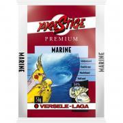 Versele-Laga Marine Песок для птиц с ракушечником 5 кг