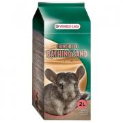 Песок Versele-Laga Prestige Chinchilla Bathing Sand 1.3 кг/2 л