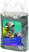 Песок для птиц JR Farm Vogelsand, 3 кг