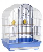 Sky Liberta Клетка для птиц CALIFORNIA