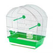 INTER-ZOO MEGI P-051 клетка для птиц