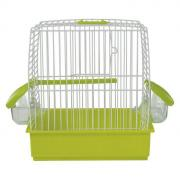 Voltrega Клетка для птиц (631B) в ассортименте