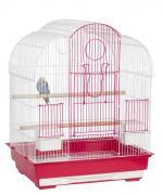 Sky Liberta Клетка для птиц VIRGINIA