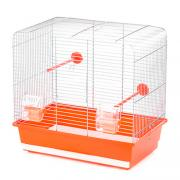 INTER-ZOO LUNA P-131 клетка для птиц