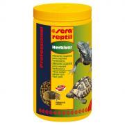 Корм для рептилий Reptil Professional Carnivor 1000 мл (350г)