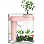Аквариумный комплекс для креветок, для ракообразных, для растений, для рыб Xiaomi