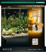 Аквариум Dennerle NANOCube Complete+ Style LED, 60 л