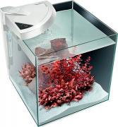 Аквариумный комплекс для рыб Newa More NMO45, белый, 45 л