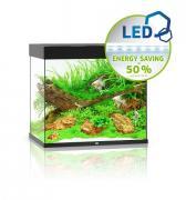 Аквариум JUWEL Лидо 200 LED, 200 л, 70x51x65 см (черный)