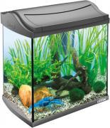 Аквариумный комплекс для рыб, креветок, ракообразных Tetra AquaArt LED Сrayfish, 20 л