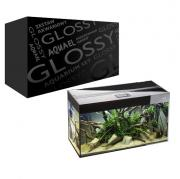 Aquael Glossy 120 аквариум прямой, 260 л