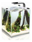 Аквариумный комплекс для рыб, креветок Aquael Shrimp Set Smart 20, 20 л