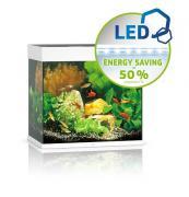 Аквариум JUWEL Лидо 120 LED, 120 л, 61х41х58 см (белый)