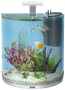 Аквариумный комплекс для рыб, креветок, ракообразных Tetra AquaArt Tropical, 60 л