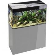 Aquael Glossy аквариум прямой, 100/215 л