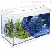 Аквариум Tetra AquaArt Tropical 60 l LED БЕЛЫЙ