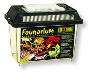 Exo Terra фаунариум мини