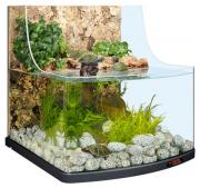 Акватеррариум Sera Reptil Aqua Biotop, 80 л, 51х57х54,5 см