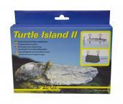LUCKY REPTILE Островок для земноводных обитателей террариума