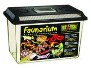 Exo Terra фаунариум малый, 23х15.3х16.5 см