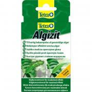 Средство TETRA Algizit от нежелательных водорослей, 10таб