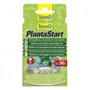 Удобрение для растений TETRA PlantaStart для быстрого укоренения растений 12 таб