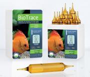 Добавка микроэлементов Prodibio BIO TRACE PRO для пресной воды 1000-20000 л, 10 ампул