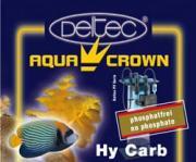 Deltec Hy Carb карбонат кальция для морской воды, 2,5 кг