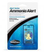 Тест для воды Seachem Ammonia Alert на содержание аммиака