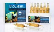 PRODIBIO BioClean Salt набор препаратов для морской воды, 6 шт