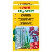 Средство для ухода за растениями CO2-Start