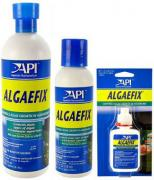 Средство API Algaefix для борьбы с водорослями в аквариумах, 37 мл