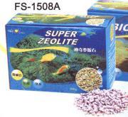 """Наполнитель Aqua-Pro """"SUPER ZEOLITE"""" цеолит, 800 г"""