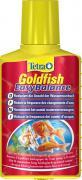 Tetra GoldFish EasyBalanсe кондиционер для аквариумной воды, 100 мл