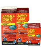 Средство API Ammo-Carb для удаления аммиака и органических веществ из аквариумной воды, 255 г