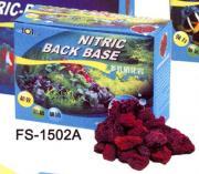 """Наполнитель Aqua-Pro """"NITRI-BACK BASE"""" удалитель нитритов, 400 г"""