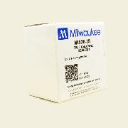 Milwaukee MI526 свободный хлор 25 пакетиков (порошковый реагент для фотометра MW10)